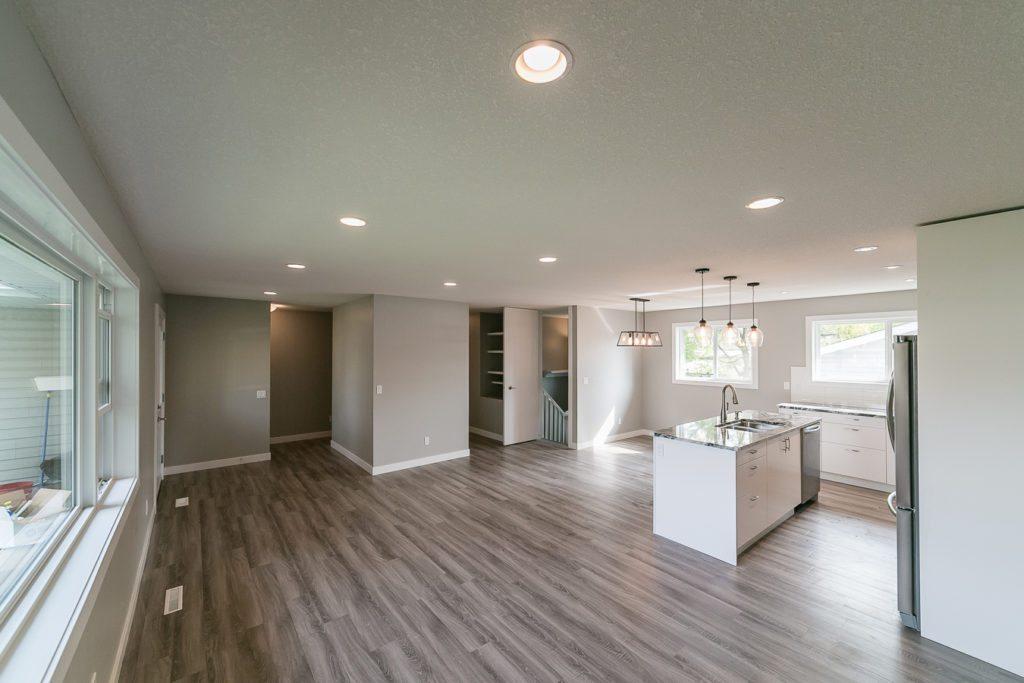 Custom Home Builders in Edmonton