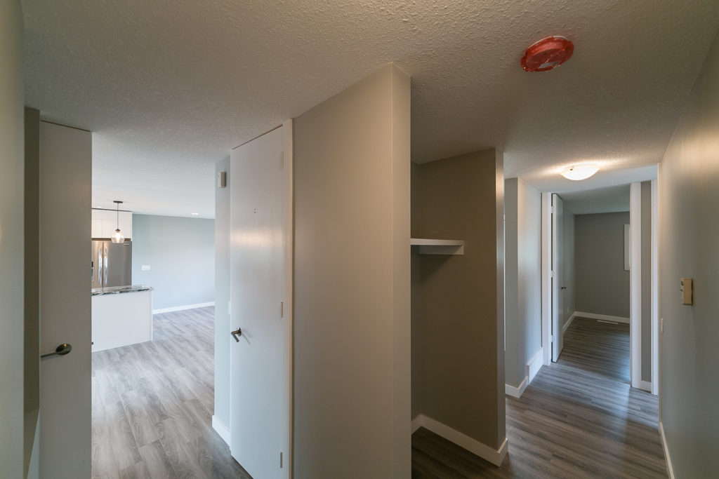 Custom Builders in Edmonton