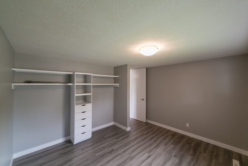 Premier Edmonton Home Builders