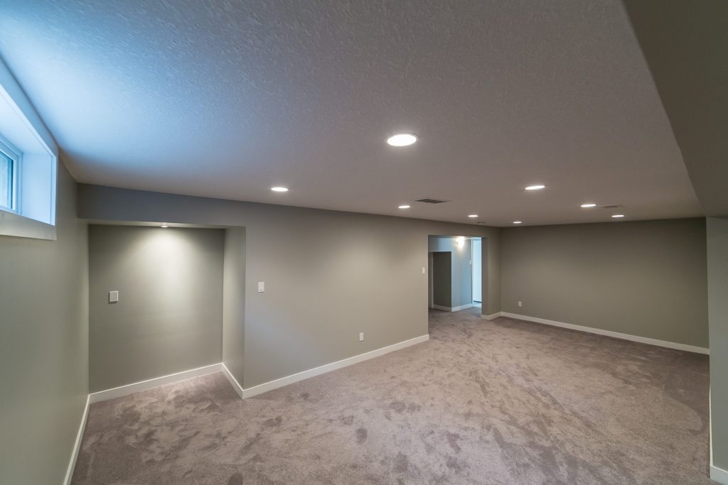 Edmonton Home Builders and Contractors