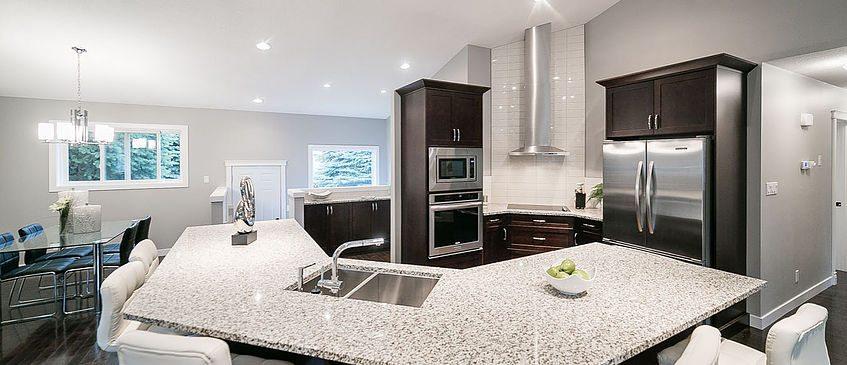 kitchen design edmonton. If you need a kitchen remodel in the Edmonton Alberta area please call  780 935 3866 design Archives CWC Developments Ltd
