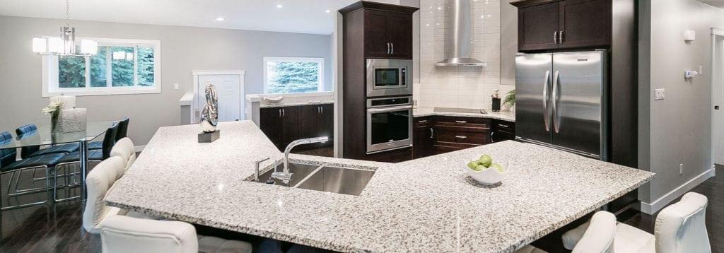 home improvement contractors Edmonton